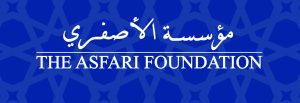 Asfari Foundation