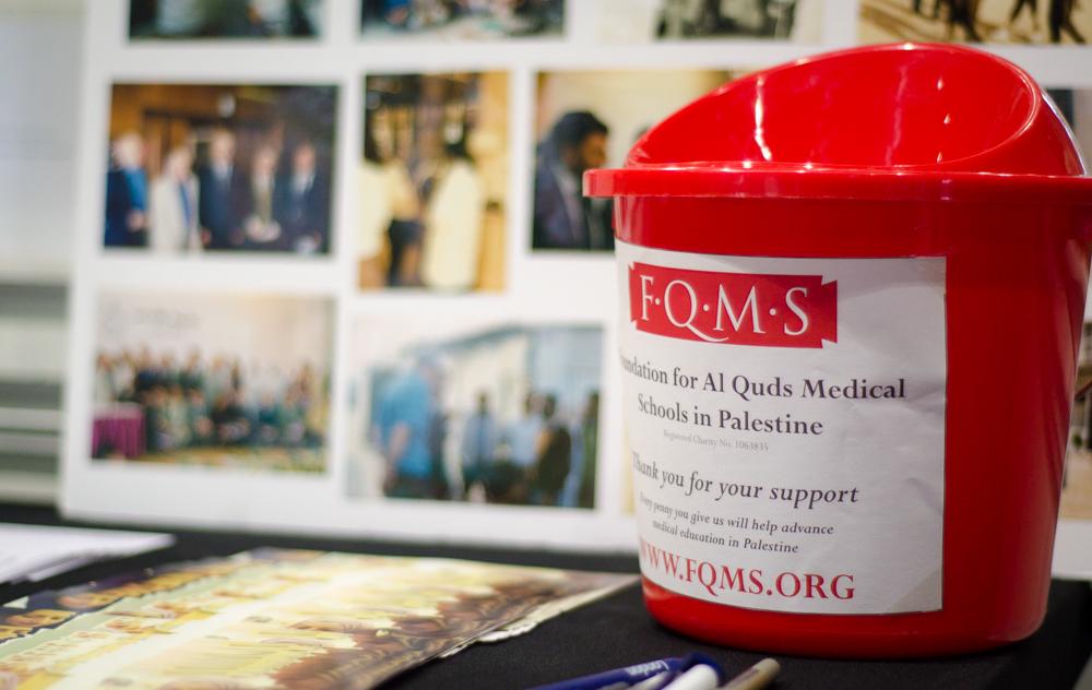 FQMS, Author at FQMS