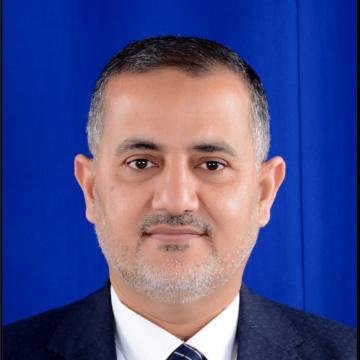 Fadel Naim