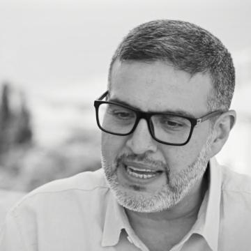 Ghassan Abu-Sittah