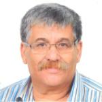 Umaiyeh Khammash