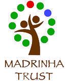 Madrinha Trust