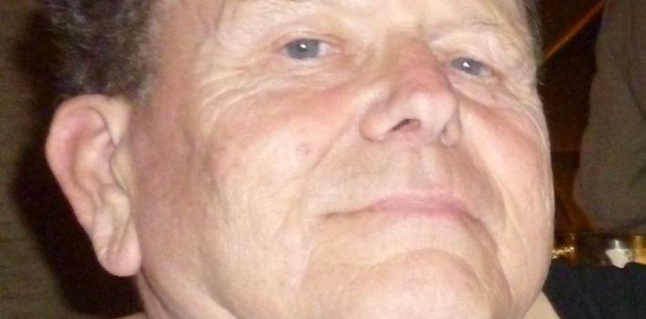 John Beavis Obituary by Sir Terence English