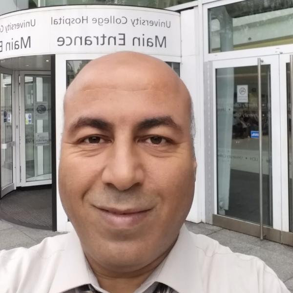 Khamis Elessi