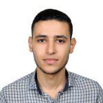 Haytham Shuhaiber