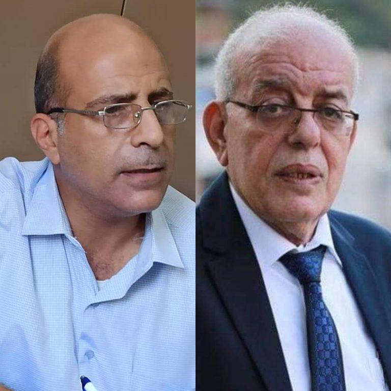 Gazan Doctors